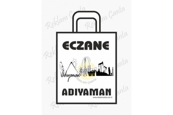 Adana Reklam Bags