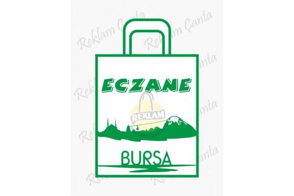 Bursa Reklam Çanta