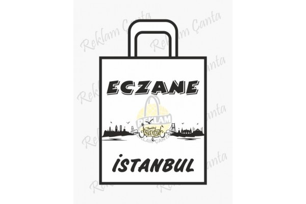 istanbul promotion bags