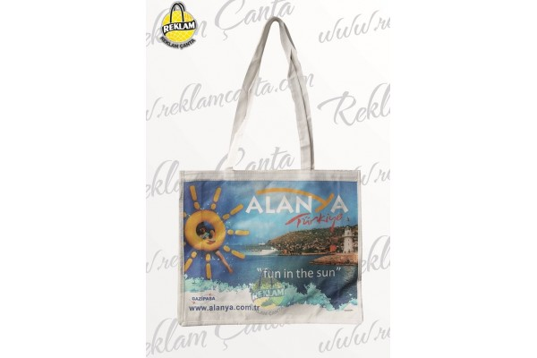 Hotel Bag 003 Hotels in Alanya