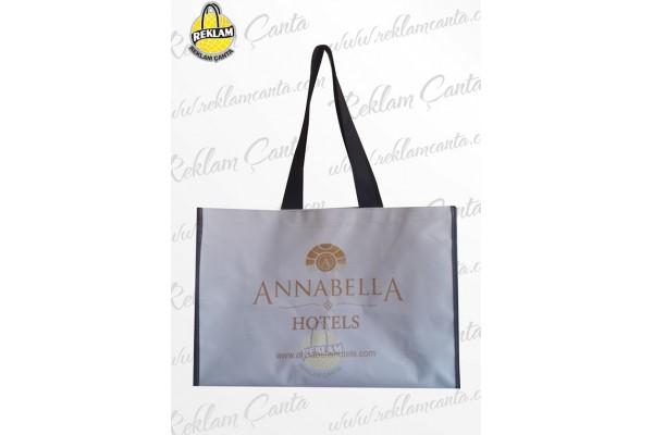 Otel Çantası 005 Annabella Otel