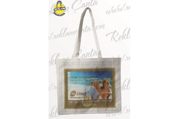 Hotel Bag 015 Limak International Hotels & Resorts