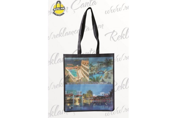Hotel Bag 016 Sailing Hotels