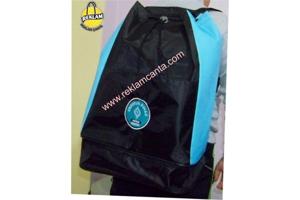 Imperteks 002 Bags Sports Bag