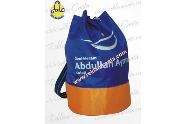 Imperteks 004 Bags Sports Bag