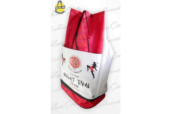Imperteks 006 Bags Sports Bag