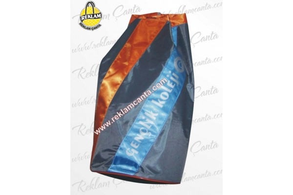 Imperteks 007 Bags Sports Bag