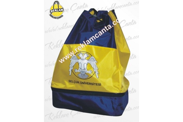 Imperteks 008 Bags Sports Bag