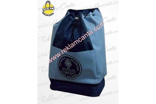 Imperteks 009 Bags Sports Bag