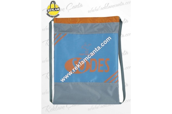 Imperteks 010 Bags Sports Bag
