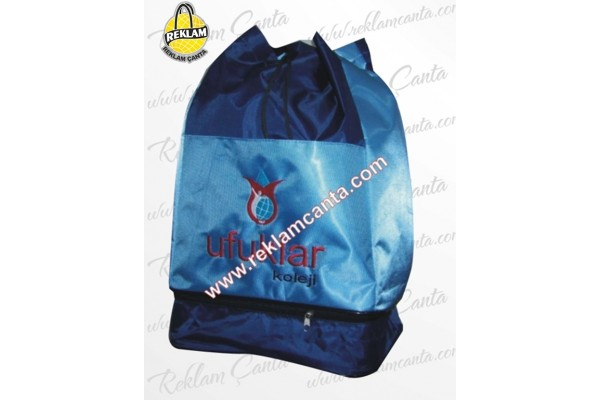 Imperteks 013 Bags Sports Bag