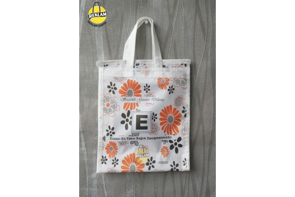 Imperteks Bag Pharmacy Bag 016