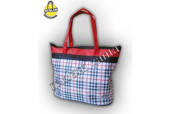 Imperteks Bag Pharmacy Bag 019