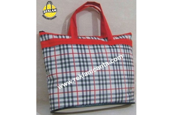 Imperteks Bag Pharmacy Bag 020