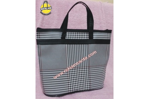 Imperteks Bag Pharmacy Bag 021