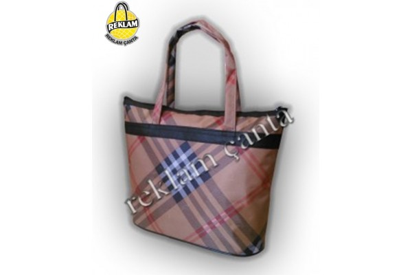Imperteks Bag Pharmacy Bag 022