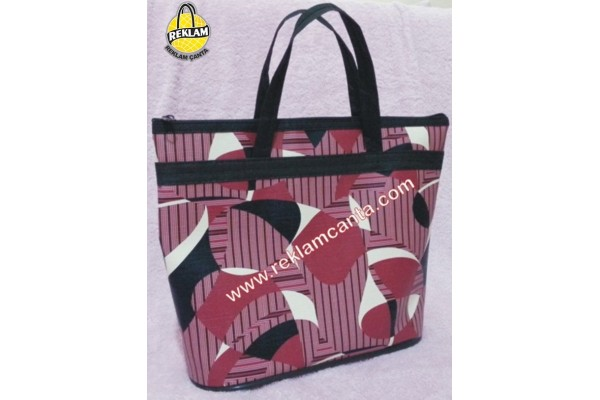 Imperteks Bag Pharmacy Bag 023