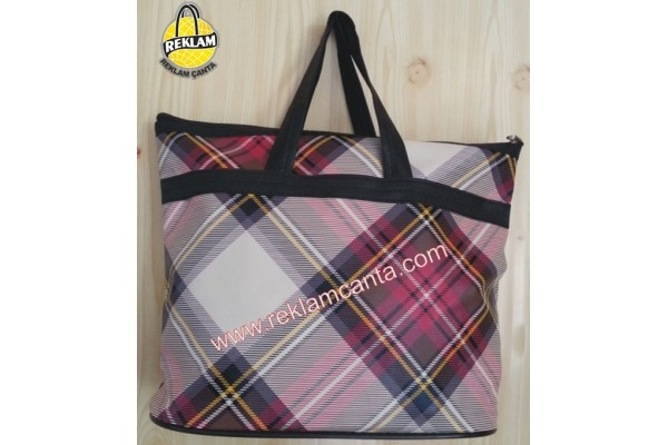 Imperteks Bag Pharmacy Bag 024