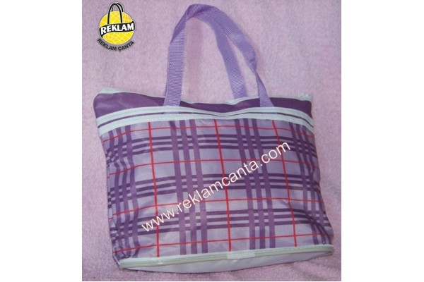 Imperteks Bag Pharmacy Bag 025