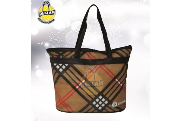 Imperteks Bag Pharmacy Bag 026