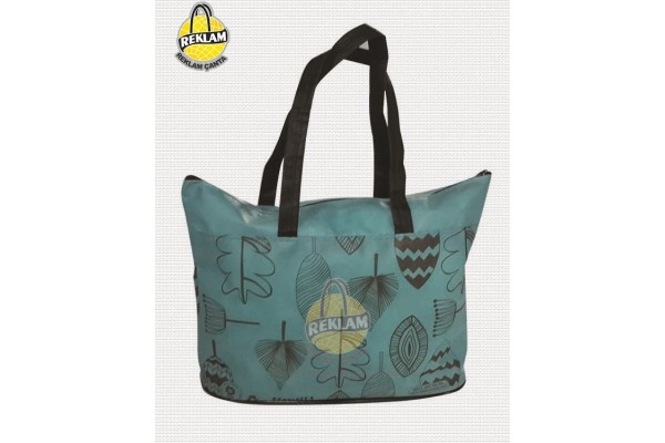 Imperteks Bag Pharmacy Bag 027