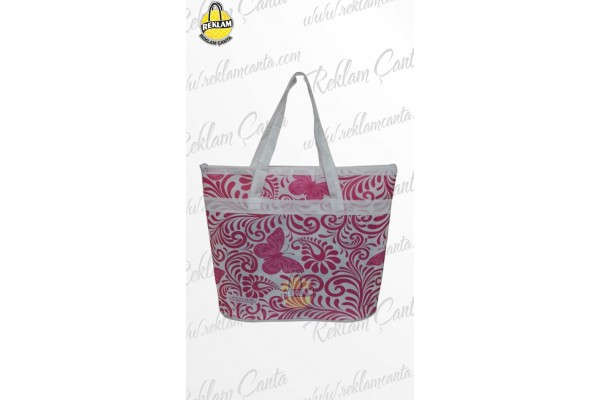 Imperteks Bag Pharmacy Bag 028