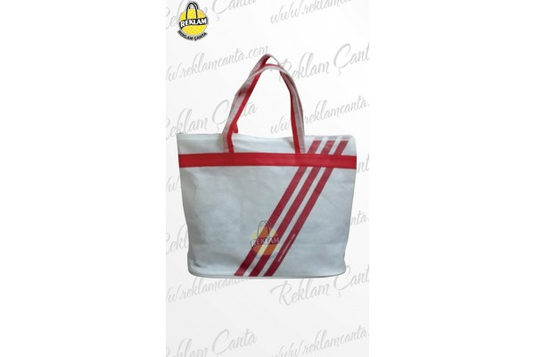 Imperteks Bag Pharmacy Bag 029