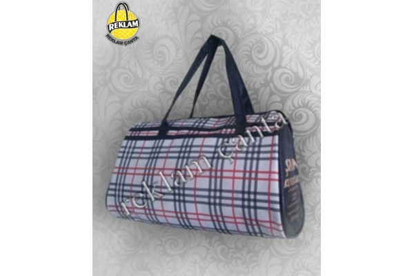 Imperteks Bag Pharmacy Bag 032