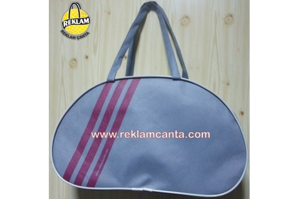 Imperteks Bag Pharmacy Bag 035