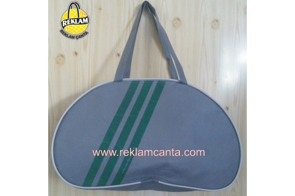 Imperteks Bag Pharmacy Bag 036