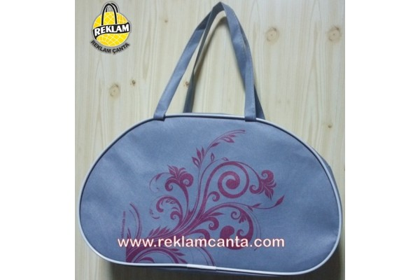 Imperteks Bag Pharmacy Bag 037