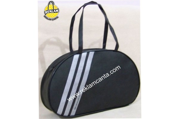 Imperteks Bag Pharmacy Bag 038