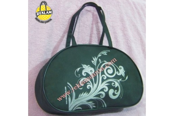 Imperteks Bag Pharmacy Bag 039