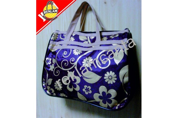 Imperteks Bag Pharmacy Bag 041