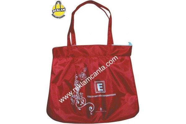 Imperteks Bag Pharmacy Bag 042