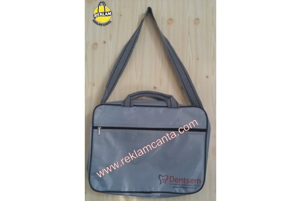 Imperteks 072 Bags Briefcase