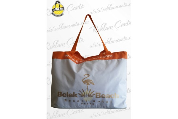 Bags imperteks 083 Hotel-Beach Bag