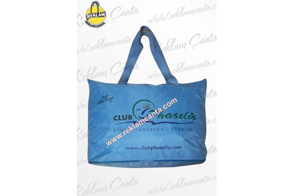 Bags imperteks 084 Hotel-Beach Bag