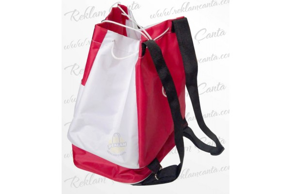 Imperteks 015 Bags Sports Bag